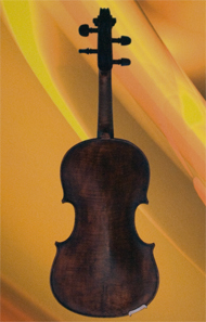 Carl Flesch Plus Scales for Viola Volume II, images/20080515/Viola2.jpg
