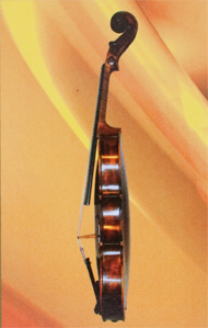 Carl Flesch Plus Scales for Viola Volume III, images/20080515/Viola3.jpg